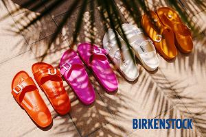finest selection eca04 e86cb Birkenstock cipele, tenisice i čizme u Office Shoes - Online ...