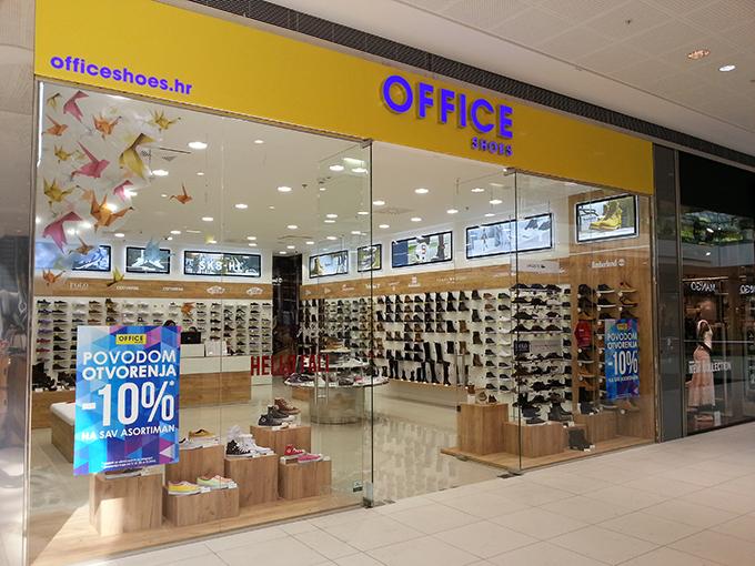 Office Shoes Online Trgovina Obuće