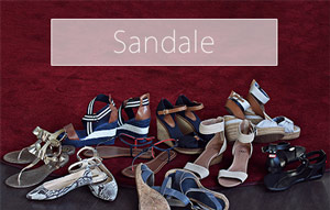 sandale office shoes